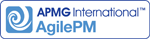 The APM Group Limited (APMG) - AgilePM